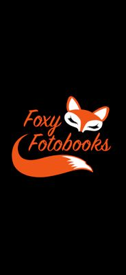 Avatar for Foxy Fotobooks