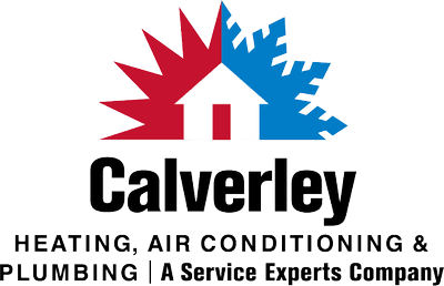 Avatar for Calverley Service Experts