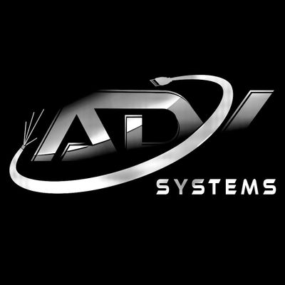 Avatar for ADV SYSTEMS