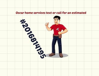 Avatar for Oscar home services