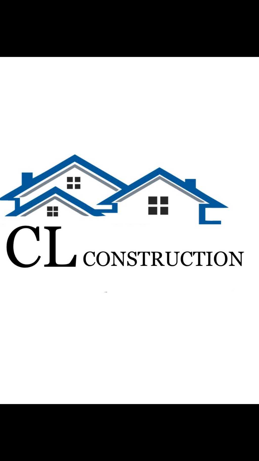 CL Construction