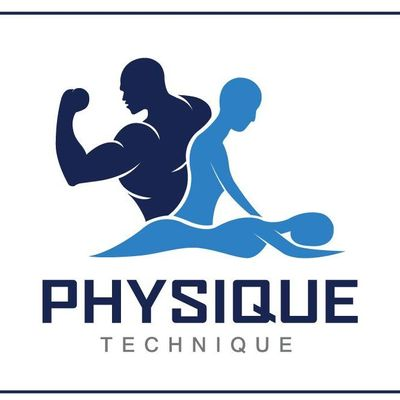 Avatar for Physique Technique