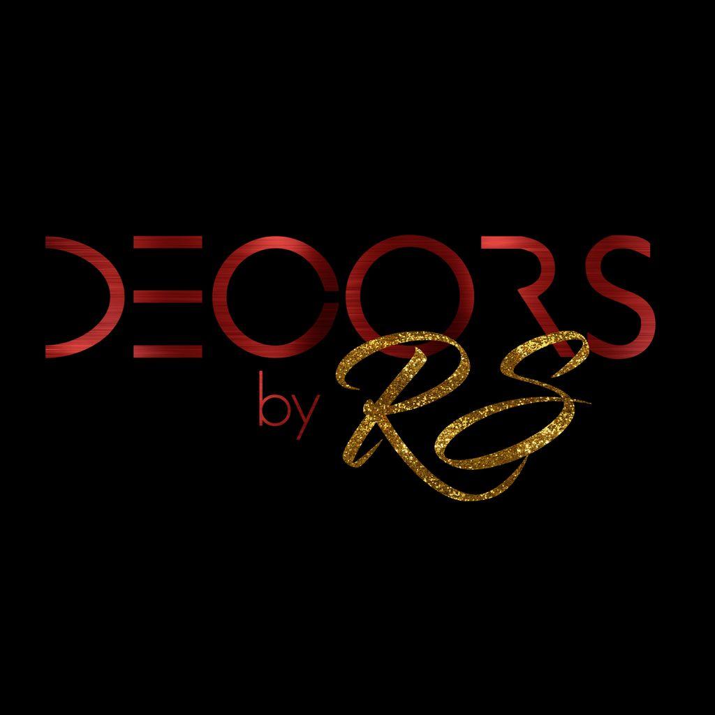 DECORSbyR.S
