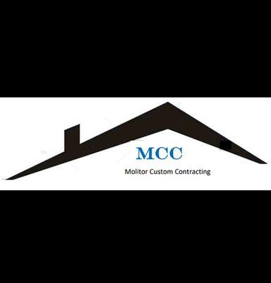 Avatar for MCC