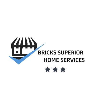 Avatar for Bricks superior home services