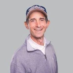 Avatar for Mike Riso Golf