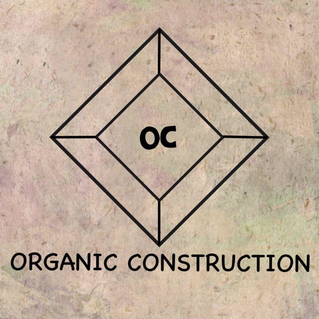 Organic Construction