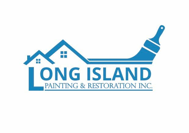 Long Island Painting And Restoration
