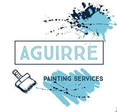 Avatar for Aguirre Paint