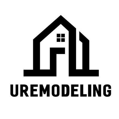 UREMODELING