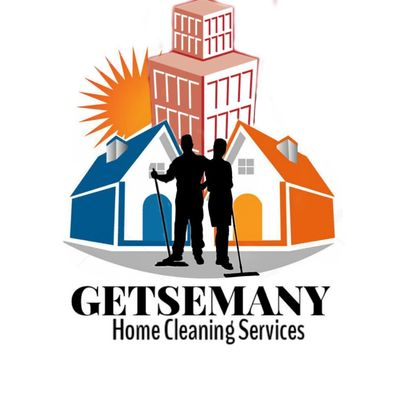 Avatar for Getsemany Home cleaning service
