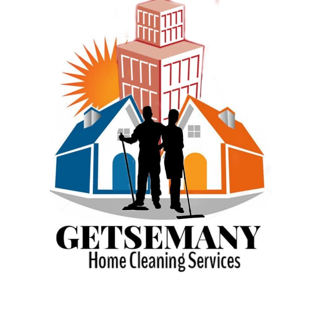 Getsemany Home cleaning service