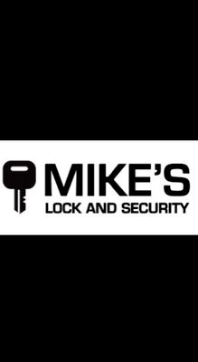 Avatar for Mike's Lock and Security