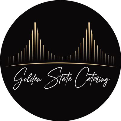 Avatar for Golden State Catering