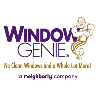 Avatar for Window Genie of Asheville, NC