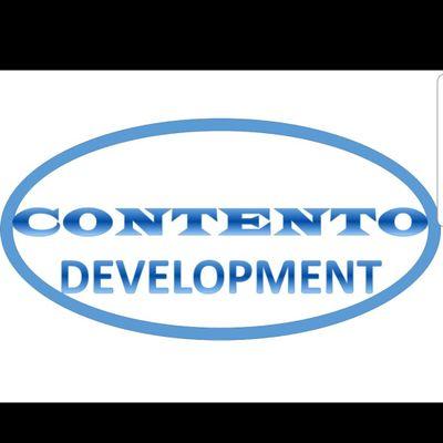 Avatar for Contento Development