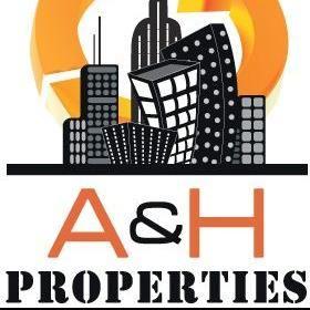 A & H Properties