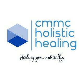 Avatar for cmmc holistic healing