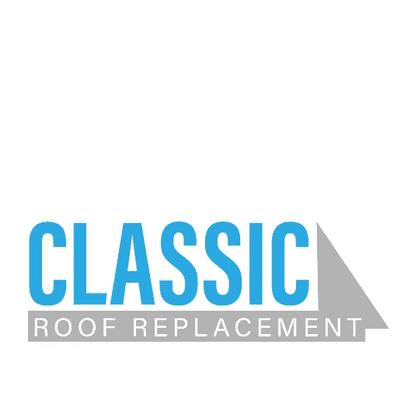 Avatar for Classic Roof Replacement