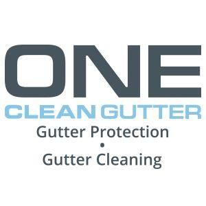 Avatar for ONE Clean Gutter