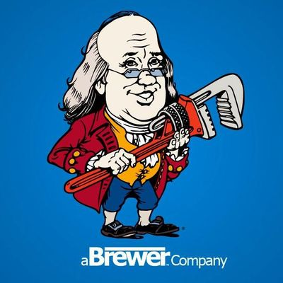 Avatar for Ben Franklin Plumbing Az