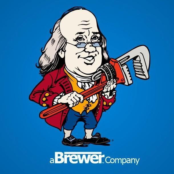 Ben Franklin Plumbing Az