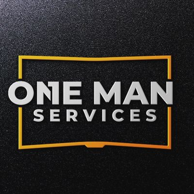Avatar for One-man-services
