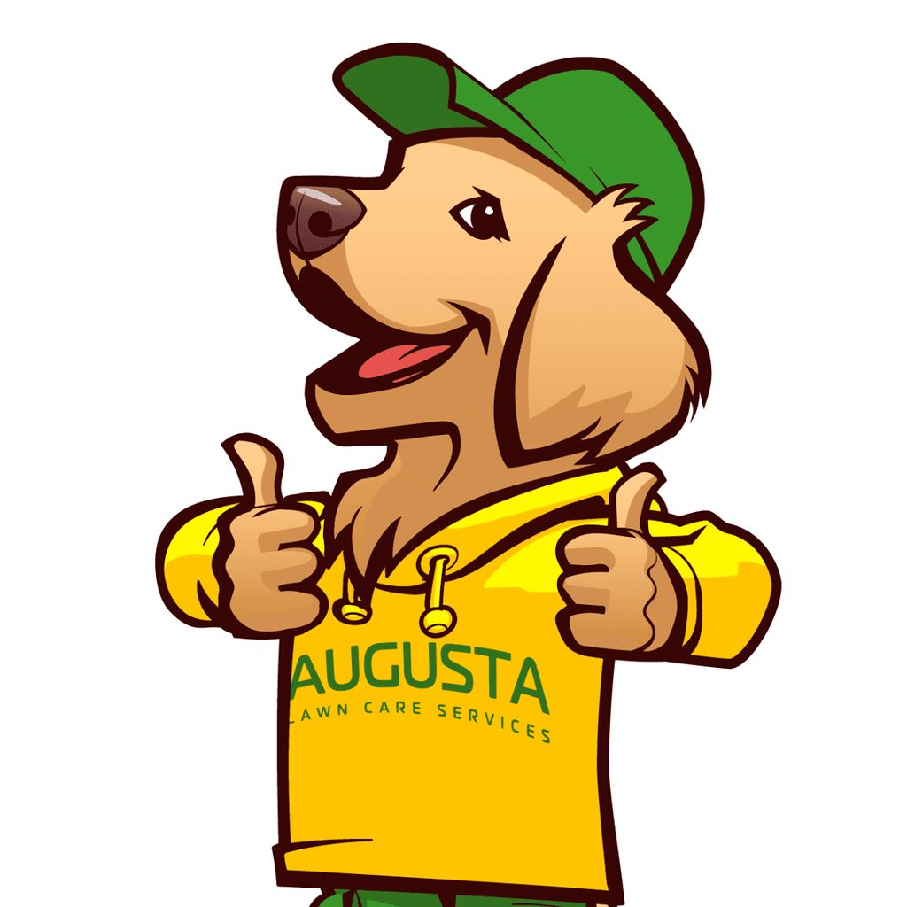 AUGUSTA LAWNCARE OF SOUTHSIDE LLC
