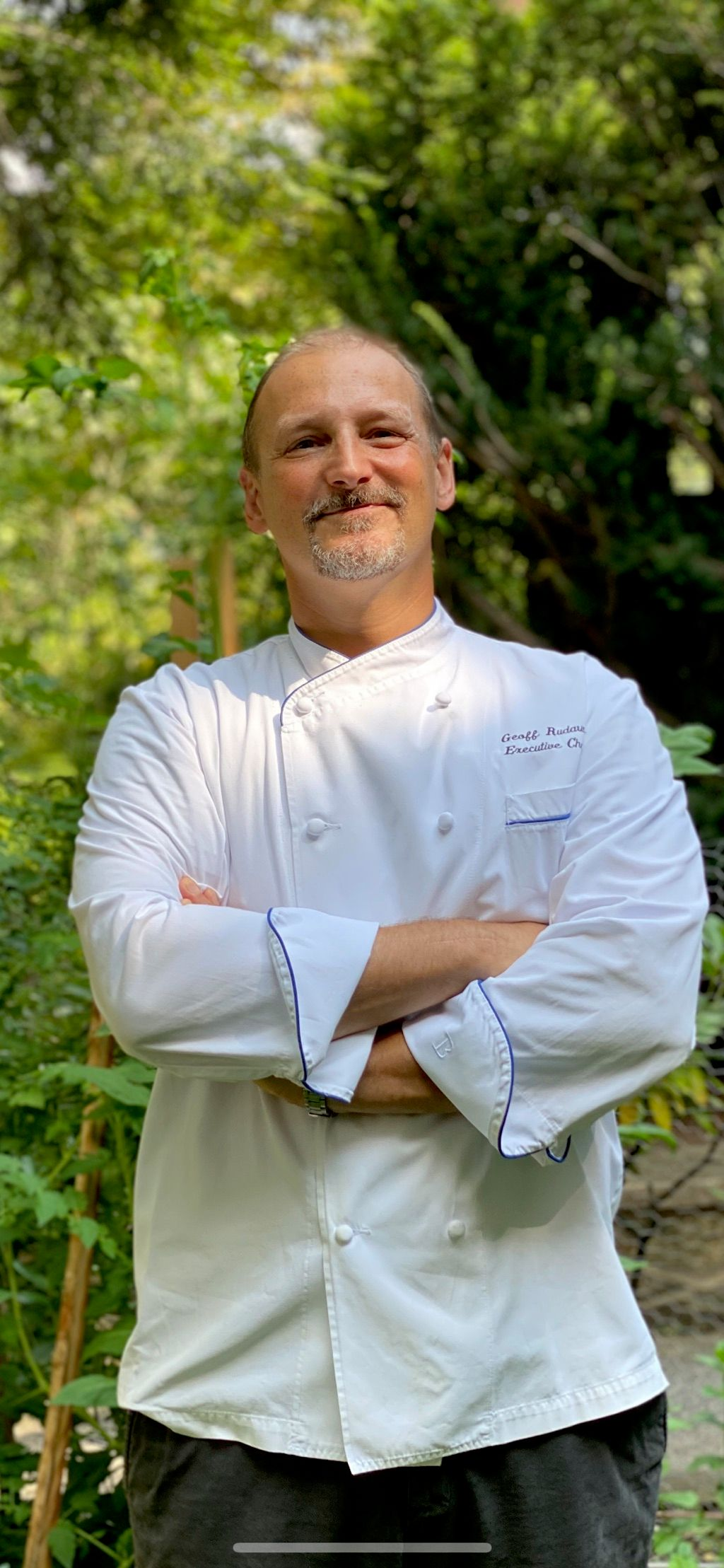 Westchester Culinary Society
