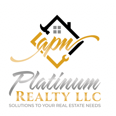 Avatar for APN Platinum Realty LLC