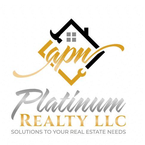 APN Platinum Realty LLC