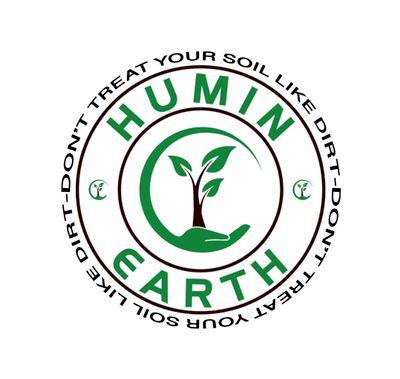 Avatar for Humin Earth Organics