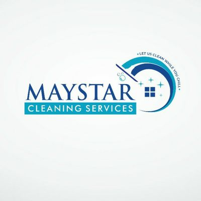 Avatar for MayStar Cleaners