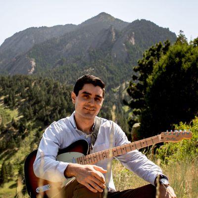 Avatar for Jamsville Guitar Studio