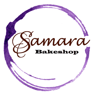 Avatar for Samara Bakeshop