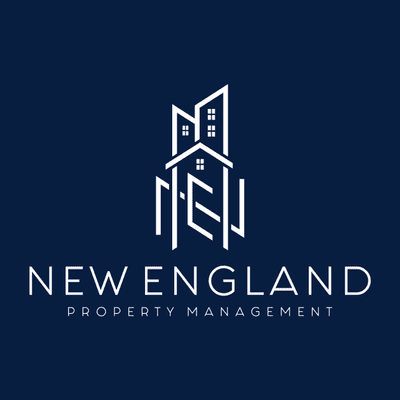 Avatar for New England Property Management LLC