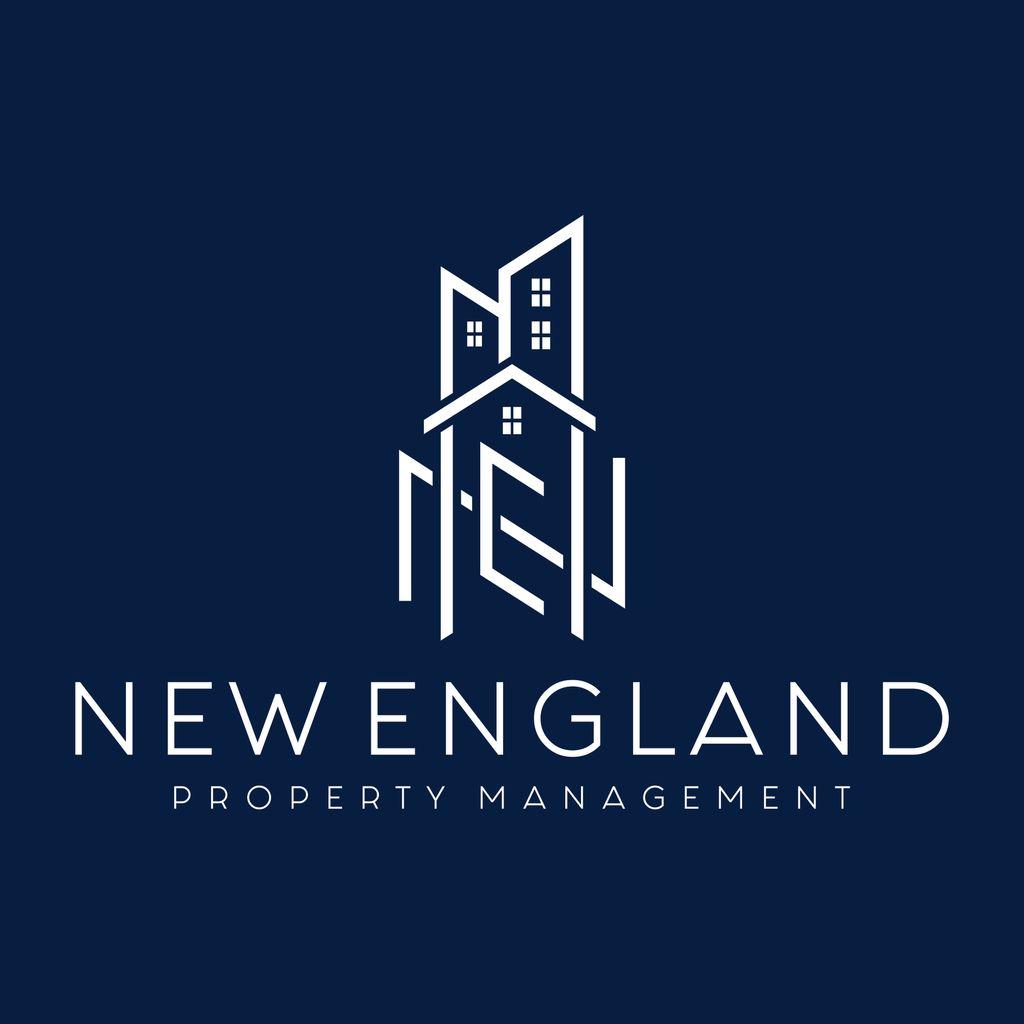 New England Property Management LLC
