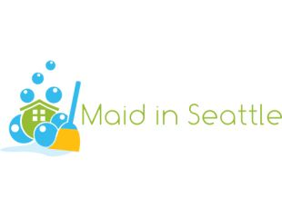Avatar for Maid in Seattle