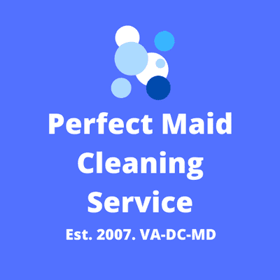 Avatar for Perfect Maid Cleaning Service