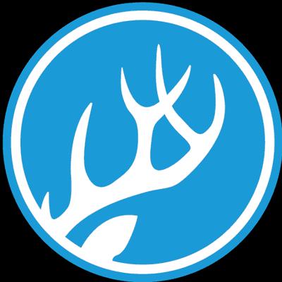 Avatar for Deer Valley Plumbing Contractors