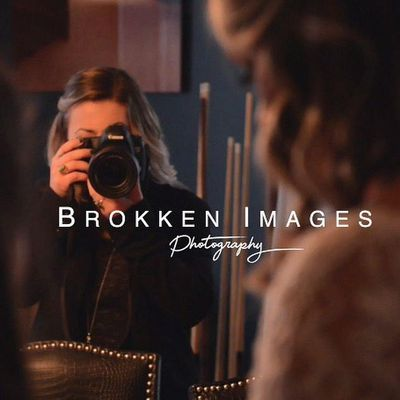 Avatar for Brokken Images Photography