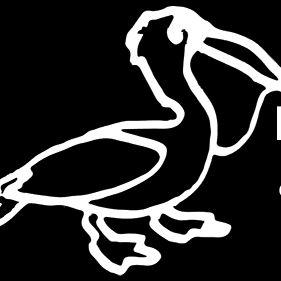 Pelican Design & Construction, LLC