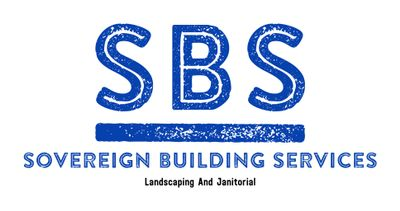 Avatar for Sovereign Building Services