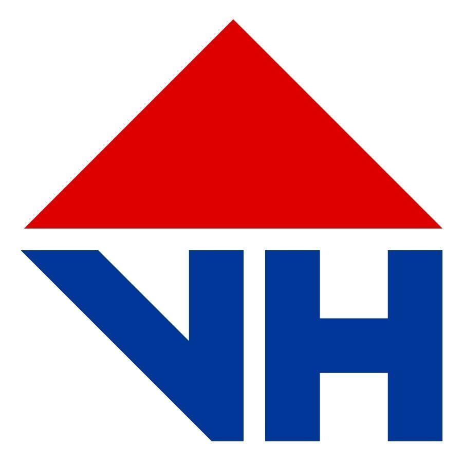 Valley Habitats Inc