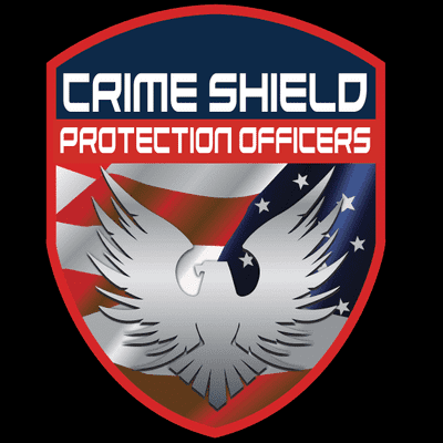 Avatar for Crime Shield Protection Officers, LLC