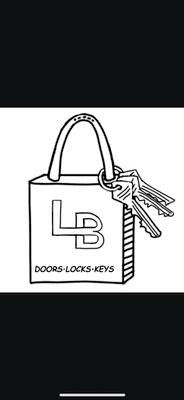 Avatar for LB Lock & Key
