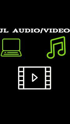 Avatar for JL AUDIO VIDEO