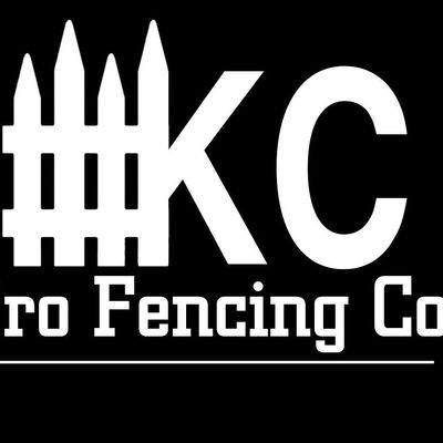 Avatar for KC Pro Fencing Company