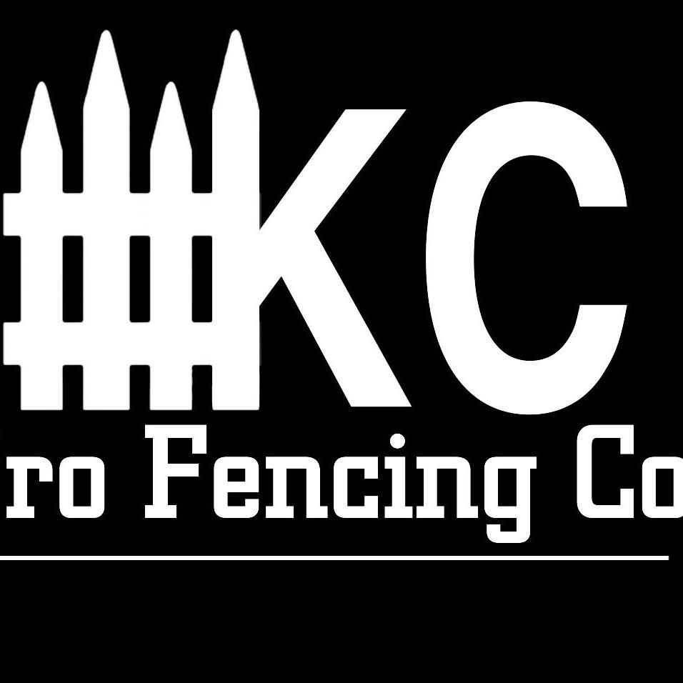 KC Pro Fencing Company