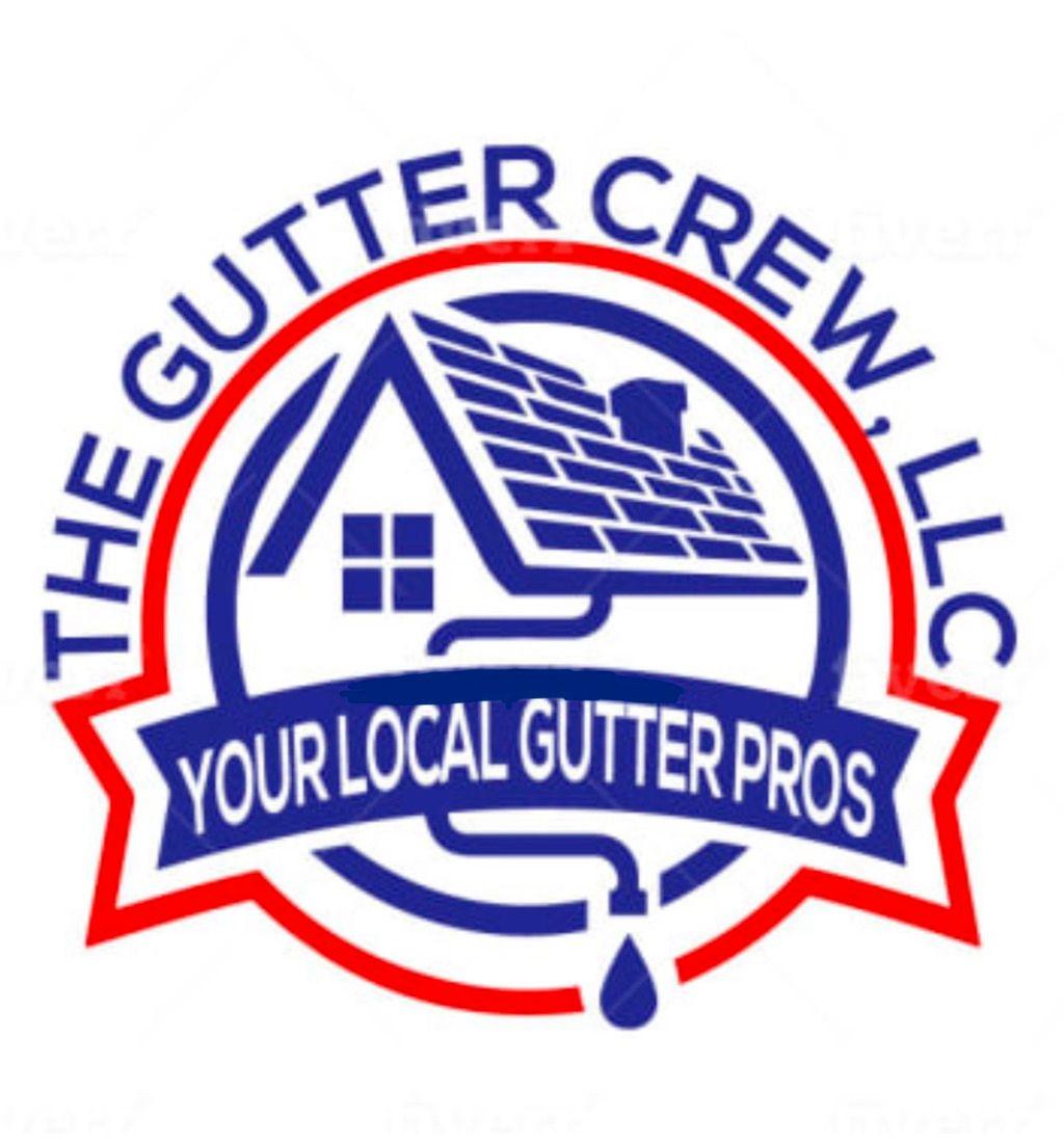The Gutter Crew LLC